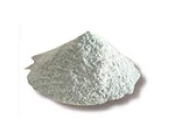 Асбест хризотиловый ГОСТ 12871-93