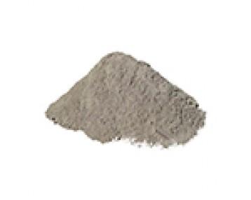 Смеси бетонные огнеупорные и набивные массы