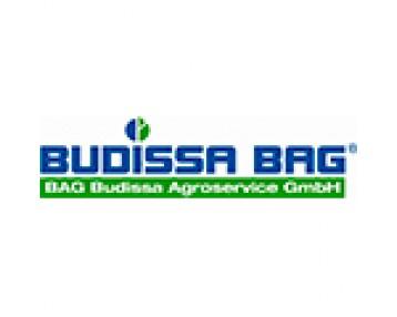 Рукава BUDISSA BAG