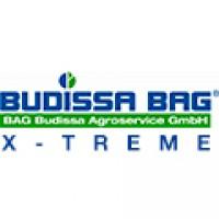 Рукава BUDISSA BAG X-TREME