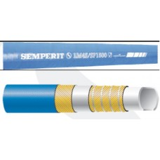 Гибкий спиральный рукав LM4S / SF 1500