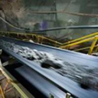 Ленты конвейерные шахтные трудносгораемые ОСТ 153-12.2-001-97, ГОСТ 20-85