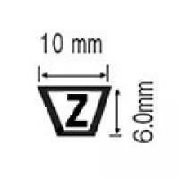Профиль Z (0)