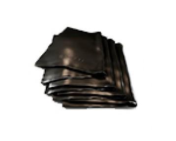 Резиновые смеси