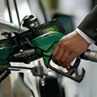 Рукава напорно-всасывающие для бензина