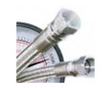 Рукава PTFE (тефлон) высокотемпературные