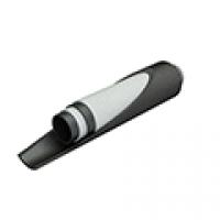 Рукава резиновые для тормозных систем железных дорог и метрополитена по ГОСТ 1335-84