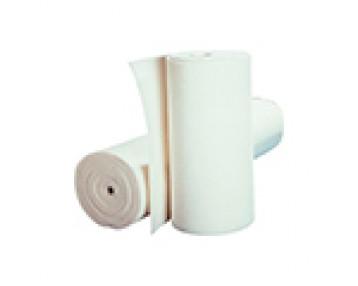 Фильтровальные ткани