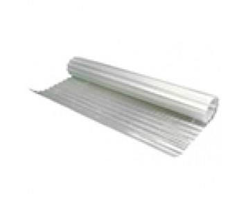 Стеклоткани и стеклопластик