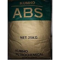 АБС пластик Kumho 750 SW (натуральный)