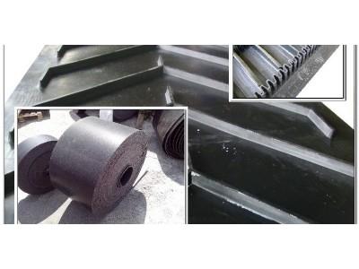 Правила эксплуатации и применения конвейерных лент