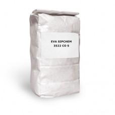 Этиленвинилацетат EVA Sipchem 3522 CO S