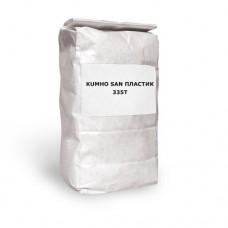 KumhoSAN пластик 335T