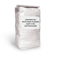 Полиуретан Ravathane R100А80 (Шор А 80) Натуральный