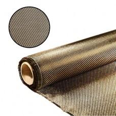 Базальтовая ткань БТ-11