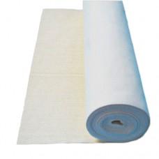 Ткань фильтровальная полиамидная