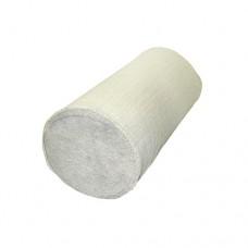 Ткань фильтровальная полиамидно-полиэфирная термообработанная