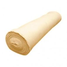 Ткань тарная