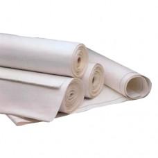 Ткань фильтровальная полиэфирная термообработанная