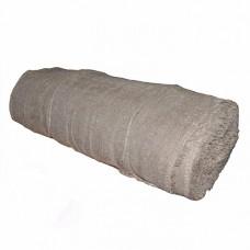 Ткань упаковочная льняная